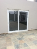 Okna PVC / PVC windows_2